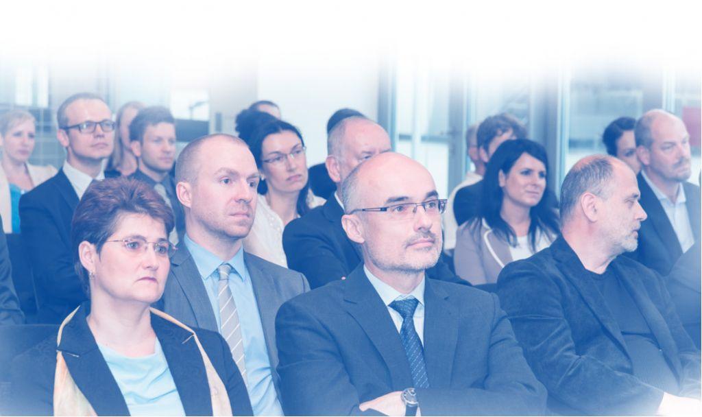 Inovační firma  Zlínského kraje 2014